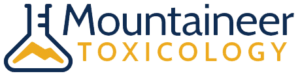 Mountaineer Toxicology - NeoraHealth